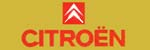 CITROEN aut� gy�rt� log�