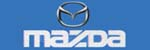 MAZDA aut� gy�rt� log�