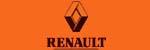 RENAULT autó gyártó logó