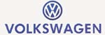 VOLKSWAGEN aut� gy�rt� log�