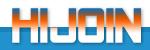 A HIJOIN alufelni gyártó logója.