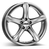 AEZ Yacht SUV alufelni design képe.