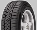 HANKOOK OPTIMO 4S n�gy �vszakos