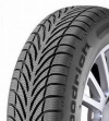 BFGOODRICH G-FORCE WINTER2 GO tĂŠligumi