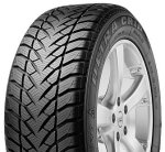 GOODYEAR ULTRA GRIP+SUV t�ligumi