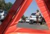A magyar autósok a legudvariasabbak Közép-Európában