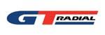 GT RADIAL autógumi gyártó nyárigumi logója