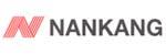 A NANKANG autógumi gyártó logója.