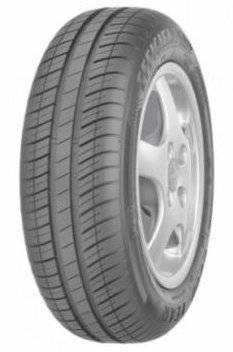 GOODYEAR EFFICIENTGRIP COMPACT nyĂĄrigumi
