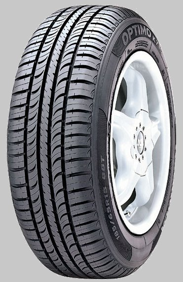HANKOOK K715 OPTIMO nyĂĄrigumi