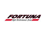 fortuna autógumi gyártó logo