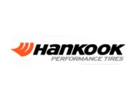 hankook autógumi gyártó logo
