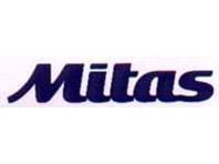 mitas autógumi gyártó logo