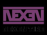 nexen autógumi gyártó logo