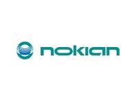 nokian autógumi gyártó logo