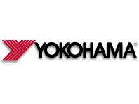 yokohama sport autógumi gyártó logo